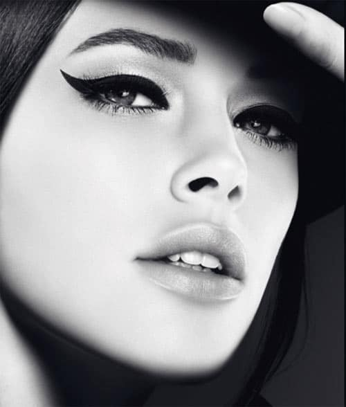 eyeliner 1anadeana