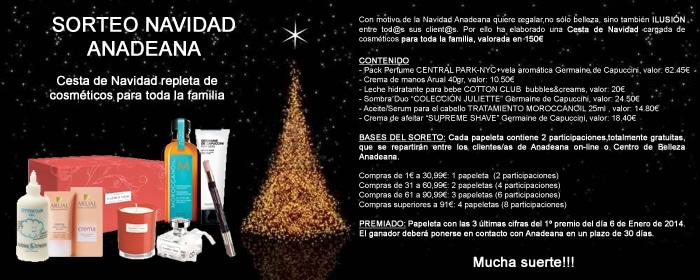 cesta de navidad anadeana(1)
