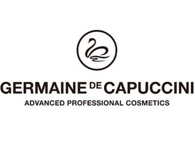 002 germaine de capuccini