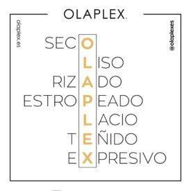 Tratamiento Olaplex 0