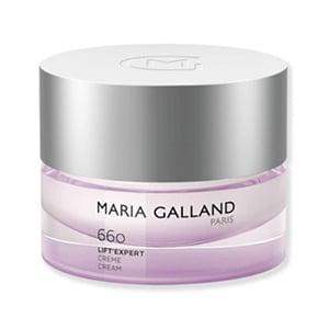 Maria Galland tratamientos faciales efecto lifting numero 1 en cosmetica. Comprar cremas antiedad de Maria Galland con descuentos especiales en ANADEANA